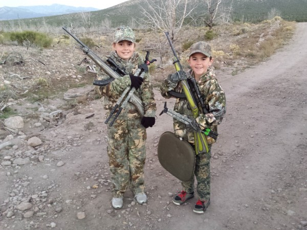 Looking For Hunting Gears -- Check Out Some Tips Looking For Hunting Gears — Check Out Some Tips