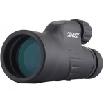 Polaris Explorer Monocular