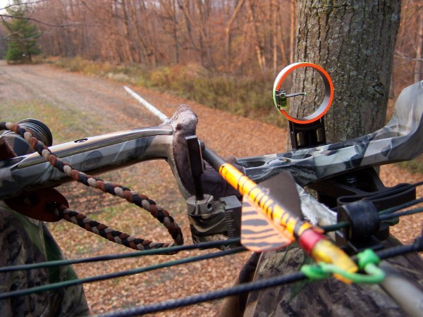 Must- To Hit Tips For Trap Shooting
