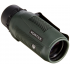 Interesting Facts I Bet You Never Knew About Vortex Solo 10x36mm Monocular Review
