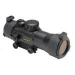 TruGlo Traditional Red Dot Crossbow/Gun Sight